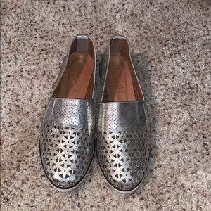 BoNaVi shoes